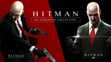 1546614362_hitman-hd-enhanced-collection-key-art