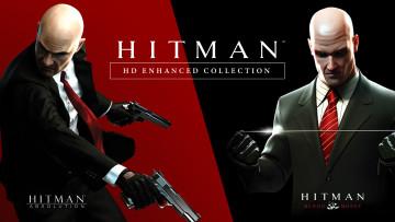 1546614362_hitman-hd-enhanced-collection-key-art