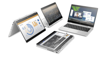1546638301_hp_elitebook_x360_830_g5_four_modes