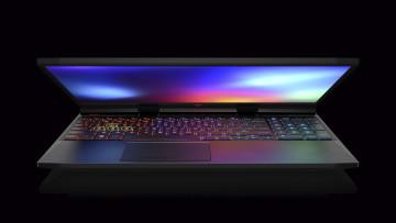 1546654450_omen_15_laptop_frontopen