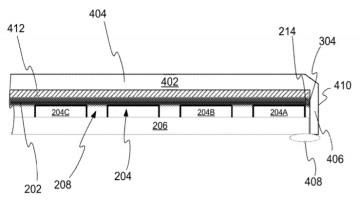 1546716225_reduced-border-patent