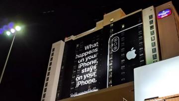 1546722198_appleprivacy_vsavov2.0a
