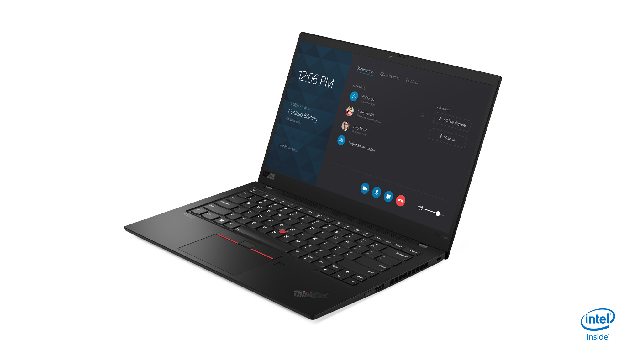lenovo thinkpad x1 carbon bluetooth drivers