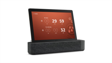 1546817121_09_smart_tab_p10_with_dock_hero_docked_timer