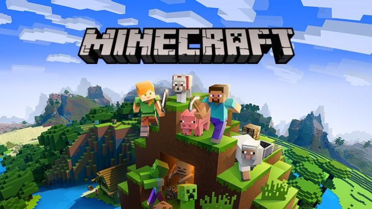 1546859185 minecraft story - Free Game Cheats