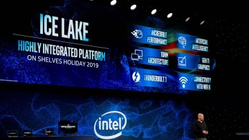 1546947131_intel_ice_lake