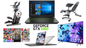 1546975495_techbargains_0801