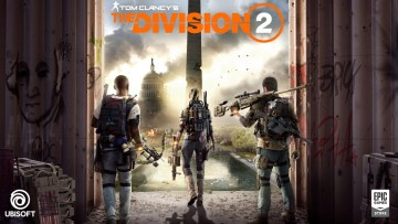 1547056196_the_division_2
