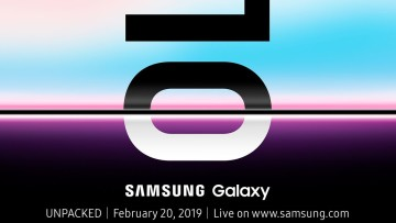 1547137530_samsung_galaxy_unpacked_2019