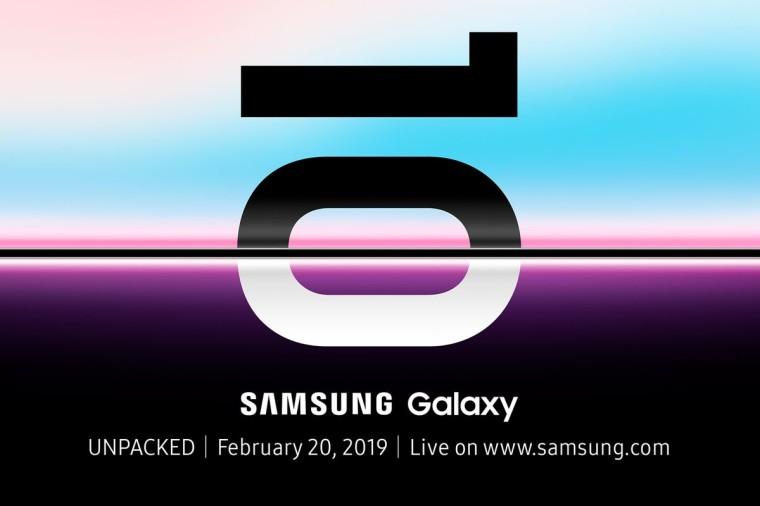 Upcoming Galaxy S10 Models Might Record Hdr Videos Sport Vast