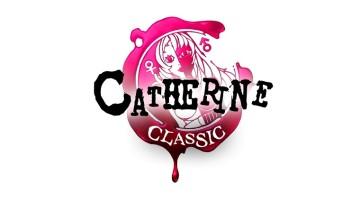 1547163570_catherine_classic