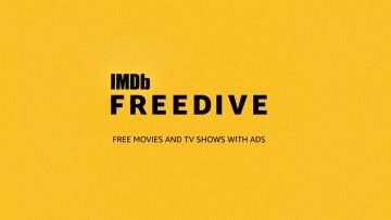 1547166862_imdb_freedive