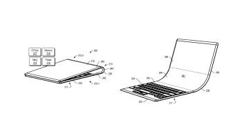 1547222767_lenovo_patent
