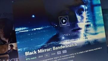 1547242325_netflix_black_mirror