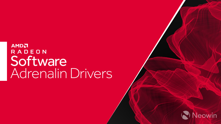 AMD Radeon 19 6 2 driver brings in further Vulkan extensions support