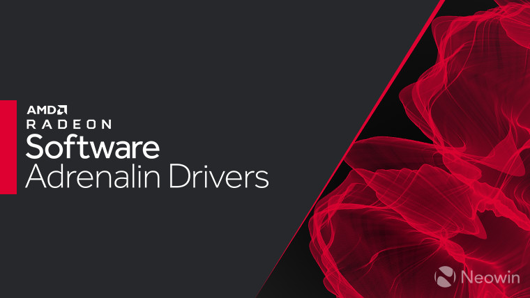 driver amd radeon r7 m260 download