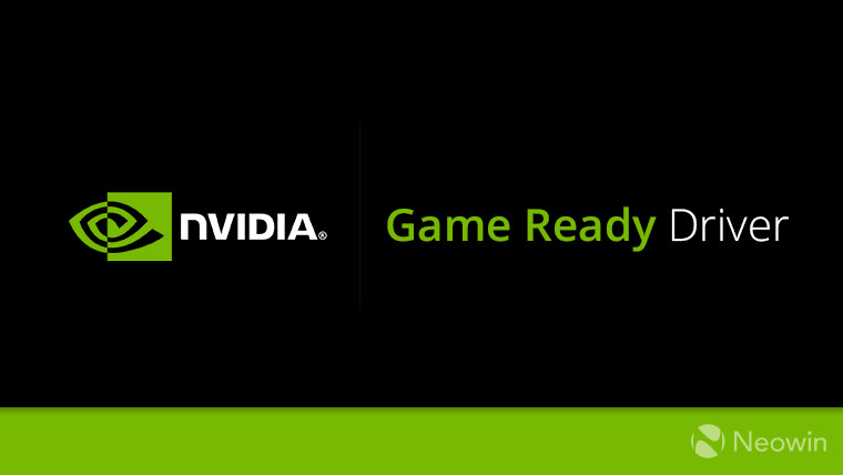 Nvidia 436 30 Game Ready driver optimizes Gears 5