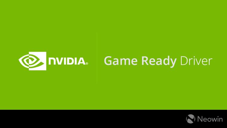 Nvidia 419 35 WHQL driver optimizes Apex Legends, Devil May Cry 5