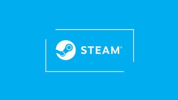 1547572143_steam4