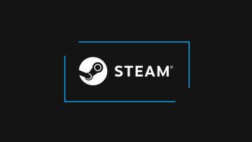 1547572153_steam6