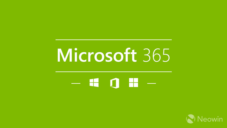 August updates to Microsoft 365 focus on Teams and Edge - RapidAPI