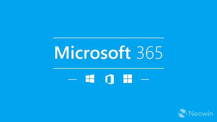 Microsoft 365 Updates Bring Templates To Whiteboard And More Neowin