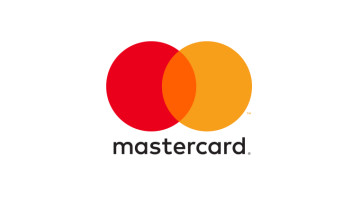 1547684511_308px-mastercard-logo