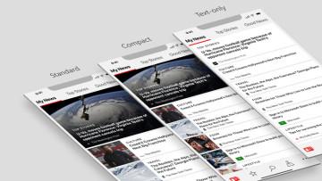 1547775668_microsoft_news_app