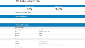 1547836036_nokia_3.1_plus_android_9_geekbench.png