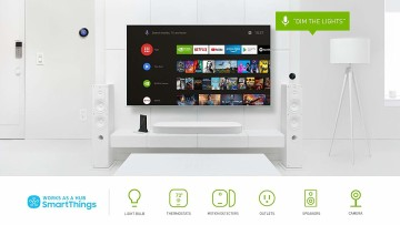 1547917868_nvidia_shield_smartthings_link_1