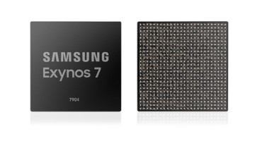 1548063256_exynos_7_series_7904