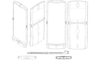 1548092504_razr_patent