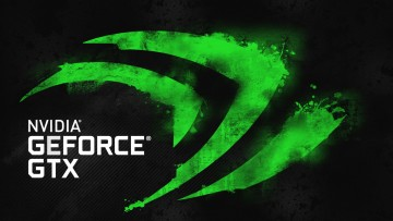 1548105938_nvidia-geforce-gtx-feature