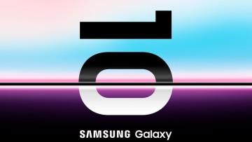 1548107101_samsung_galaxy_s10