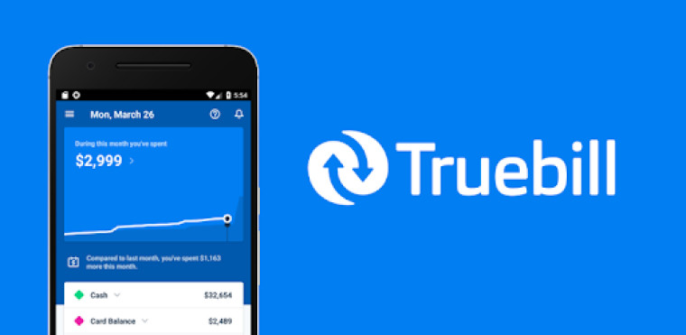 Truebill: How well does it keep track of your subscriptions?