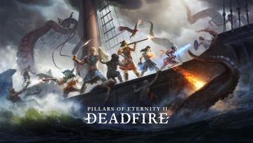 1548170832_deadfire-playerexperience-2560x1440