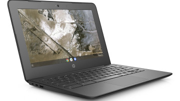 1548172923_hp_chromebook_11a_g6_ee_front_right