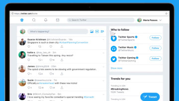 1548198168_twitter_redesign