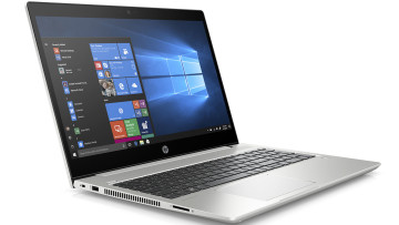1548280903_hp_probook_455_g6_front_right