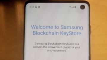 1548310597_samsung_blockchain_keystore