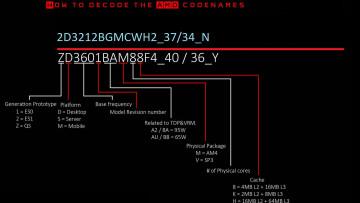 1548357667_amd_benchmark