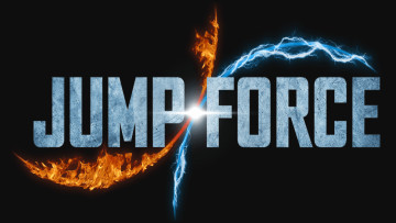 1548606910_jump_force_logo