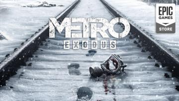 1548698724_epic_metro