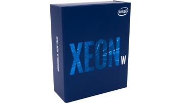 1548866651_intel-xeon-w-3175x-2
