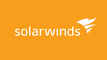 1548929326_solarwinds