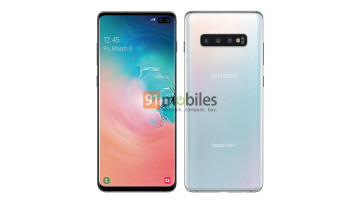 1548970084_samsung-galaxy-s10-plus-official-render