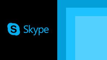 1548974548_skype_hero_2_-_abhay