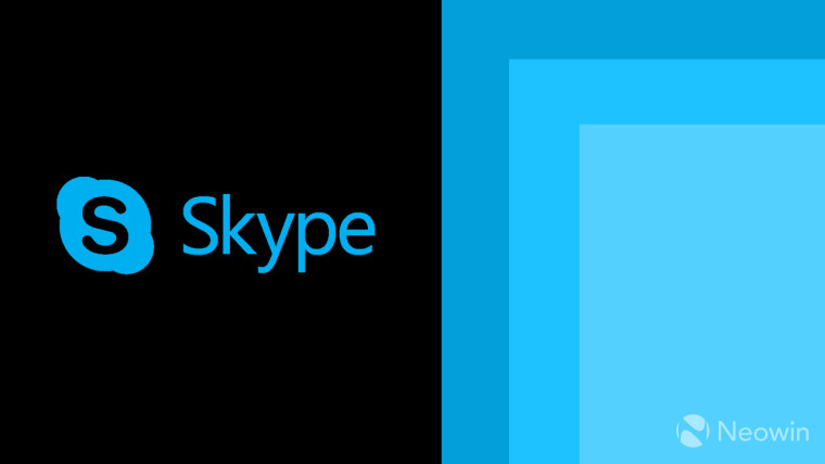 Microsoft revamps Skype for Web with call recording, HD