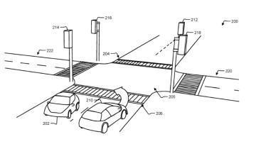 1549021151_microsoft_traffice_control_patent_1.1
