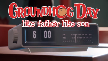 1549184623_groundhog